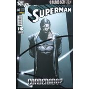 -herois_panini-superman-089