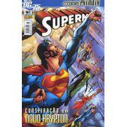 -herois_panini-superman-091