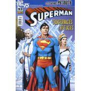 -herois_panini-superman-093