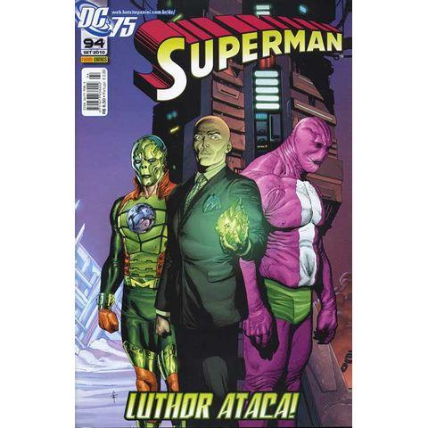 -herois_panini-superman-094