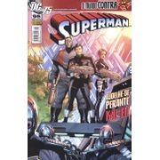 -herois_panini-superman-096