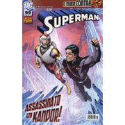 -herois_panini-superman-099