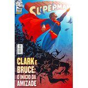 -herois_panini-superman-110