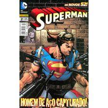 -herois_panini-superman-2s-02