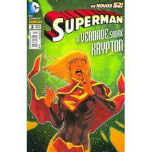 -herois_panini-superman-2s-03