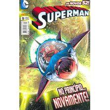 -herois_panini-superman-2s-05