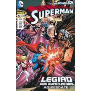 -herois_panini-superman-2s-06