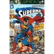 -herois_panini-superman-2s-07