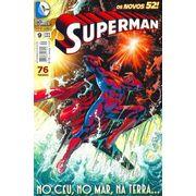 -herois_panini-superman-2s-09