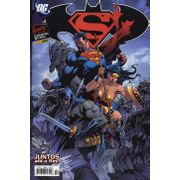 -herois_panini-superman-batman-02
