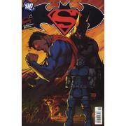 -herois_panini-superman-batman-04