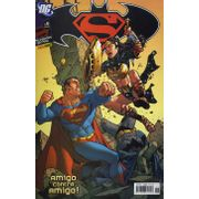 -herois_panini-superman-batman-06