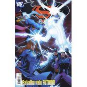 -herois_panini-superman-batman-09