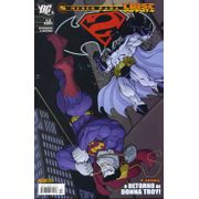 -herois_panini-superman-batman-13