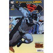 -herois_panini-superman-batman-16