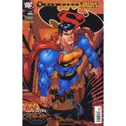 -herois_panini-superman-batman-17