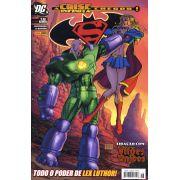 -herois_panini-superman-batman-18