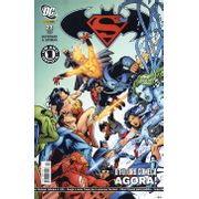 -herois_panini-superman-batman-23