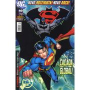 -herois_panini-superman-batman-40