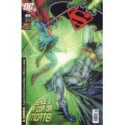 -herois_panini-superman-batman-45