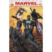 -herois_panini-ultimate-marvel-01