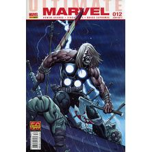 -herois_panini-ultimate-marvel-12