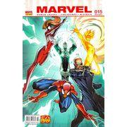 -herois_panini-ultimate-marvel-15