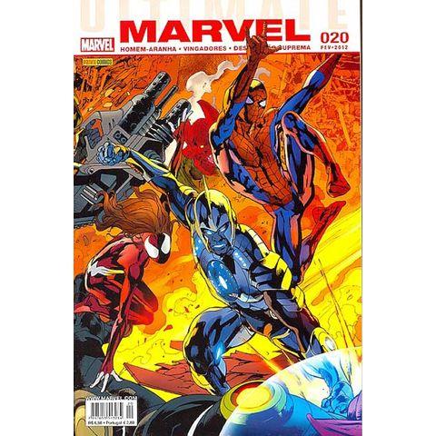-herois_panini-ultimate-marvel-20