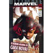 -herois_panini-ultimate-marvel-33
