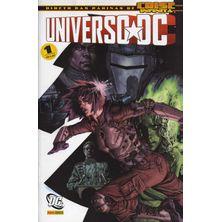 -herois_panini-universo-dc-01