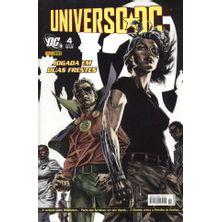 -herois_panini-universo-dc-04