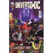 -herois_panini-universo-dc-06