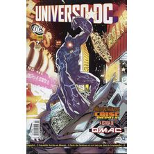 -herois_panini-universo-dc-07