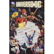 -herois_panini-universo-dc-08
