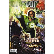 -herois_panini-universo-dc-12