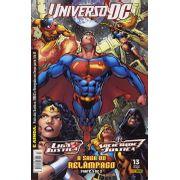 -herois_panini-universo-dc-13