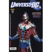 -herois_panini-universo-dc-14