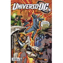 -herois_panini-universo-dc-15