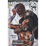 -herois_panini-universo-dc-2s-06