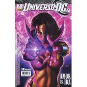 -herois_panini-universo-dc-2s-07