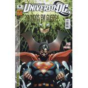-herois_panini-universo-dc-2s-09