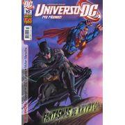 -herois_panini-universo-dc-2s-10
