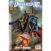 -herois_panini-universo-dc-2s-12