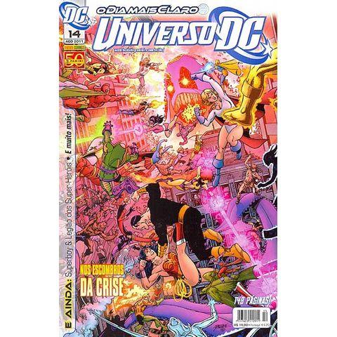 -herois_panini-universo-dc-2s-14