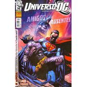 -herois_panini-universo-dc-2s-16