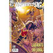 -herois_panini-universo-dc-2s-19