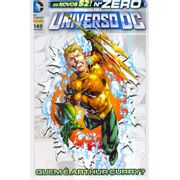 -herois_panini-universo-dc-3s-00