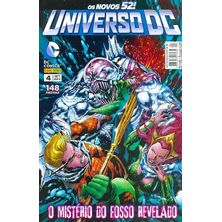 -herois_panini-universo-dc-3s-04
