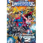 -herois_panini-universo-dc-3s-09