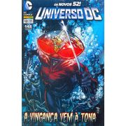 -herois_panini-universo-dc-3s-12